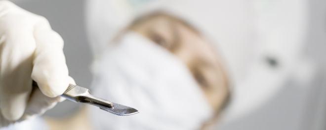 Blutet perianalthrombose Blutende Analthrombose