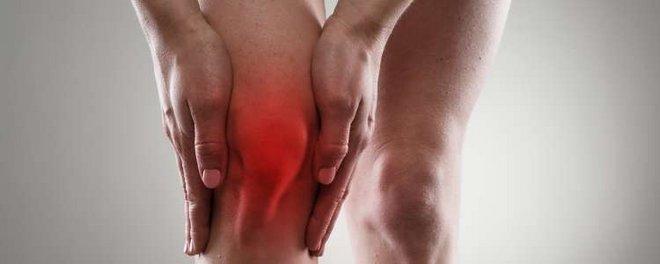 kinesio tape patellaspitzensyndrom