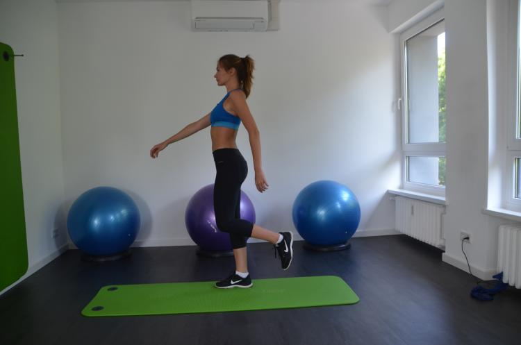 Übungen 8